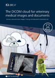 /media/downloads/Brochure ORCA - The medical DICOM cloud for veterinary medicine_vet_EN.pdf.png